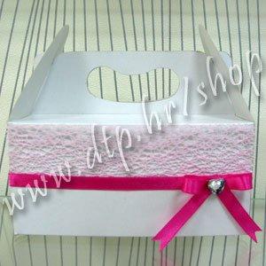 00-48 Kutija za kolače