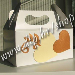 00-51 Kutija za kolače