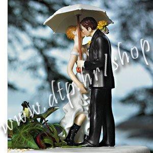 Kišni poljubac WS9007