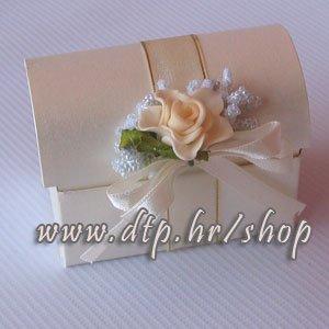 0pz07211 Pozivnica ili konfet s tiskom