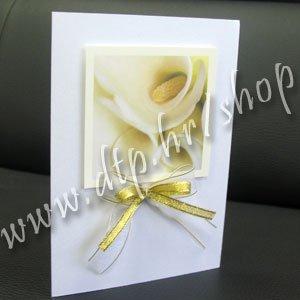 000pz01212 Pozivnica ili zahvalnica s tiskom