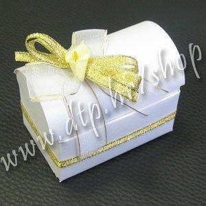 000pz01312 Pozivnica ili konfet s tiskom