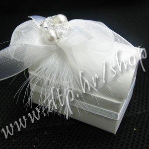 000pk01512 Pozivnica ili poklon s tiskom