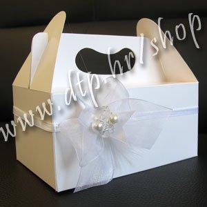 00-54 Kutija za kolače