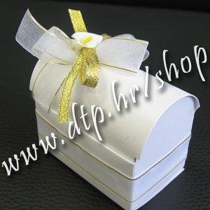000pz01712 Pozivnica ili konfet s tiskom