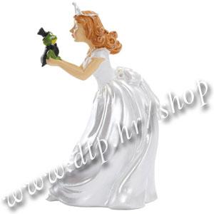 Princeza i žabac WIL202-238