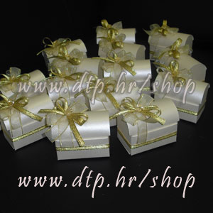000Škrinjica s tiskom (pozivnica ili poklon) Srebro17
