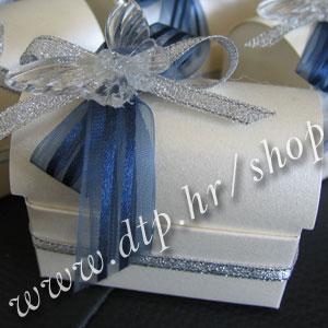 000pz07012 Škrinjica s tiskom (pozivnica ili poklon)