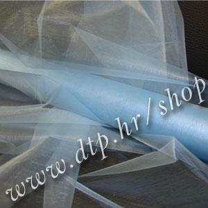 370079-97 org. rola s. plava 47cmx10m
