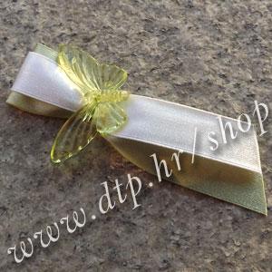 00513 Rever za vjenčanje