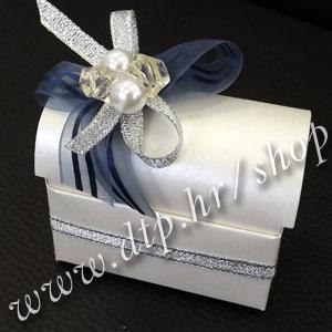 000pz07012-1 Škrinjica s tiskom (pozivnica ili poklon)