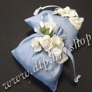 000pg00413 vrećica plava s tiskom