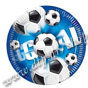 23790 FOOTBALL TANJURI 10/1 20cm