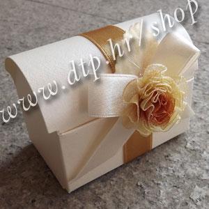 00pz06013 pozivnica ili poklon s tiskom