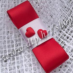 Crvena- smeđa