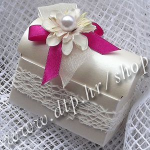 000pz006413-1 Škrinjica s tiskom (pozivnica ili poklon) - raspro