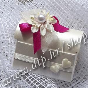 000pz006413-2 Škrinjica s tiskom (pozivnica ili poklon)