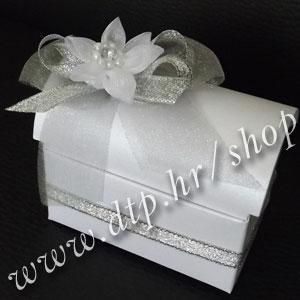 00pz07213 Pozivnica ili poklon