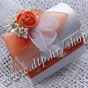 00pz07313 Pozivnica ili poklon