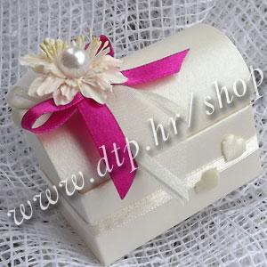 000pz006413-3 Škrinjica s tiskom (pozivnica ili poklon)