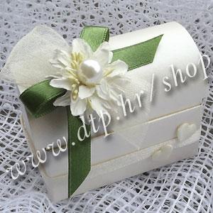 000pz007613 Škrinjica s tiskom (pozivnica ili poklon)