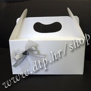 00-57 Kutija za kolače