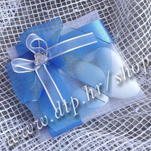 000pg01413 Konfeta za vjenčanje s tiskom