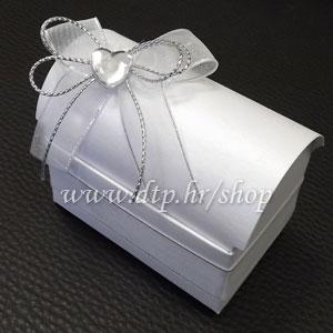 0-0pz009313 Škrinjica s tiskom (pozivnica ili poklon)