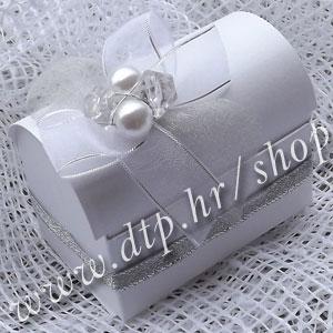 00pz07413 Pozivnica ili poklon