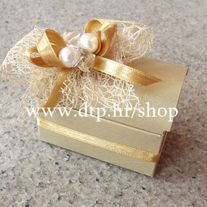 000pz02213 pozivnica škrinjica s tiskom (ili poklon)