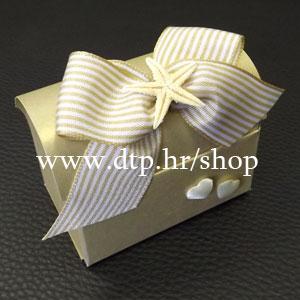 000pz02113 pozivnica škrinjica s tiskom (ili poklon)