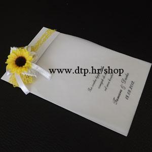000pzpz00714 pozivnica ili zahvalnica s tiskom