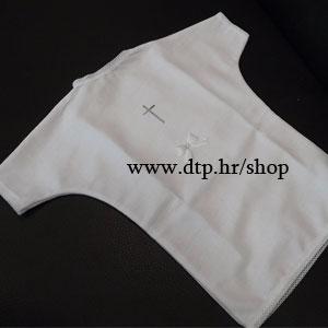 008-1 Krsna košuljica