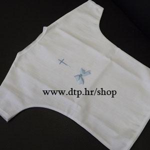 008-4 Krsna košuljica