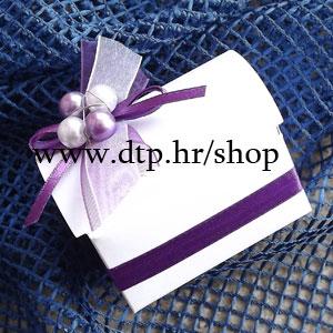 000pz03512-1 Škrinjica s tiskom (pozivnica ili poklon)