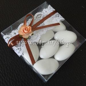 00 pg00314 Pokloni (konfete) za goste s tiskom