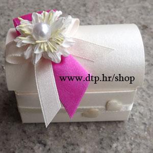 000pz01114 Škrinjica s tiskom (pozivnica ili poklon)