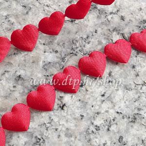 241315 traka crvena srca 10mm/20m