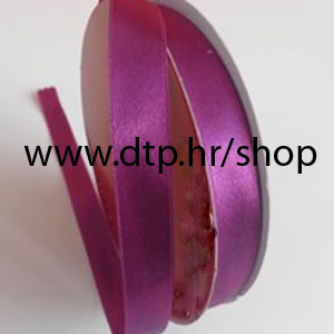 240868 VRPCA SATEN 1,5cm/45,72m purple OBOSTRANA