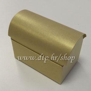 Papirnata konfet škrinjica pš-1-14