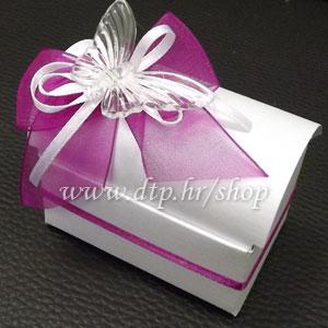 0-0pz00115 Škrinjica s tiskom (pozivnica ili poklon)