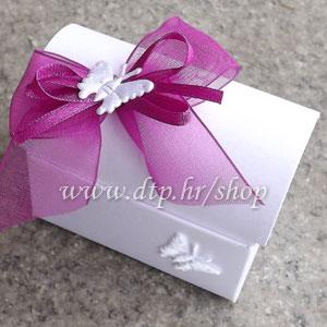 0-0pz00215 Škrinjica s tiskom (pozivnica ili poklon)