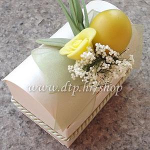 000pz00815 Škrinjica s tiskom (pozivnica ili poklon)