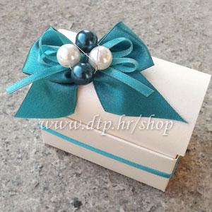 000pz00915 Škrinjica s tiskom (pozivnica ili poklon)