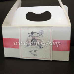 00-58 Kutija za kolače