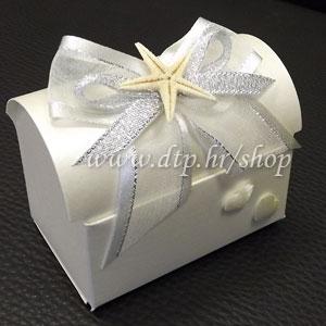 000pz01115 Škrinjica s tiskom (pozivnica ili poklon)