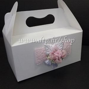 00-59 Kutija za kolače