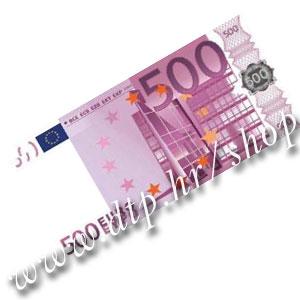 18092 PAINTER SOFT SALVETE 500 Eura - 20/1